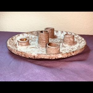 mccartys pottery